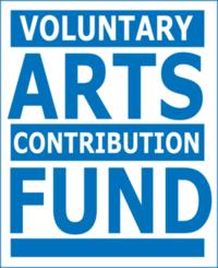 VACF Logo_3